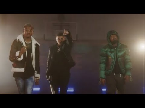 Youtube: RK – Billie Jean (Remix) Feat Timal & Alonzo