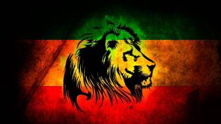 Bob Marley - Jammin' (Dubstep Remix) ROTRIX REMIX Reggae Dubstep