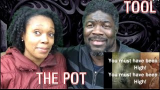 Download Tool | The Pot | Reaction Mp3 and Videos