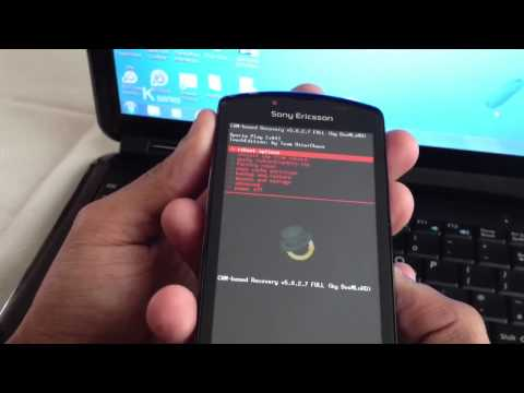 Simple Tutorial ( HOW TO INSTALL BEATS AUDIO ON ANY ANDROID PHONE)