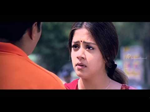Dum Dum Dum Movie Scenes | Madhavan and Jyothika unite | Manivannan | Vivek