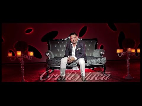 Cristi Nuca - Prin dragostea ta traiesc (Official video)