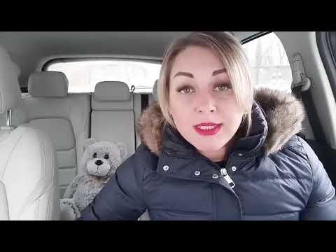 Волшебный раствор ромашки #АНЕКДОТ / анекдоты, приколы, короткие видео для Whatsapp