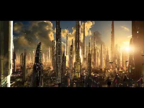 Camo & Krooked - Move Around (Uppermost Remix)