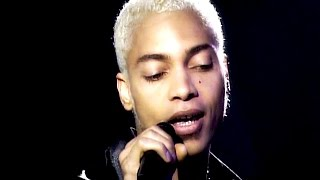 HD | Terence Trent D