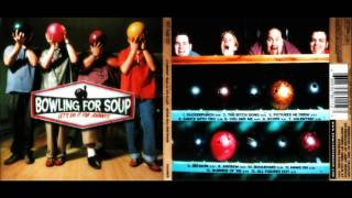 Watch Bowling For Soup Hang On video