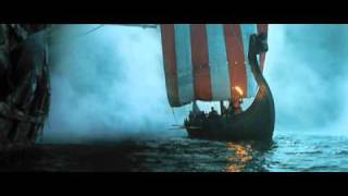 Wickie und die starken Männer (2009 | Teaser 1)