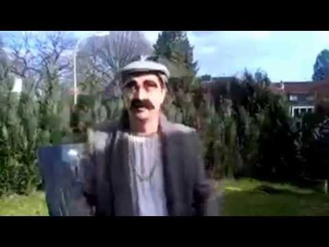 Bei Uns In Die Türkei Alles Anders Ist
