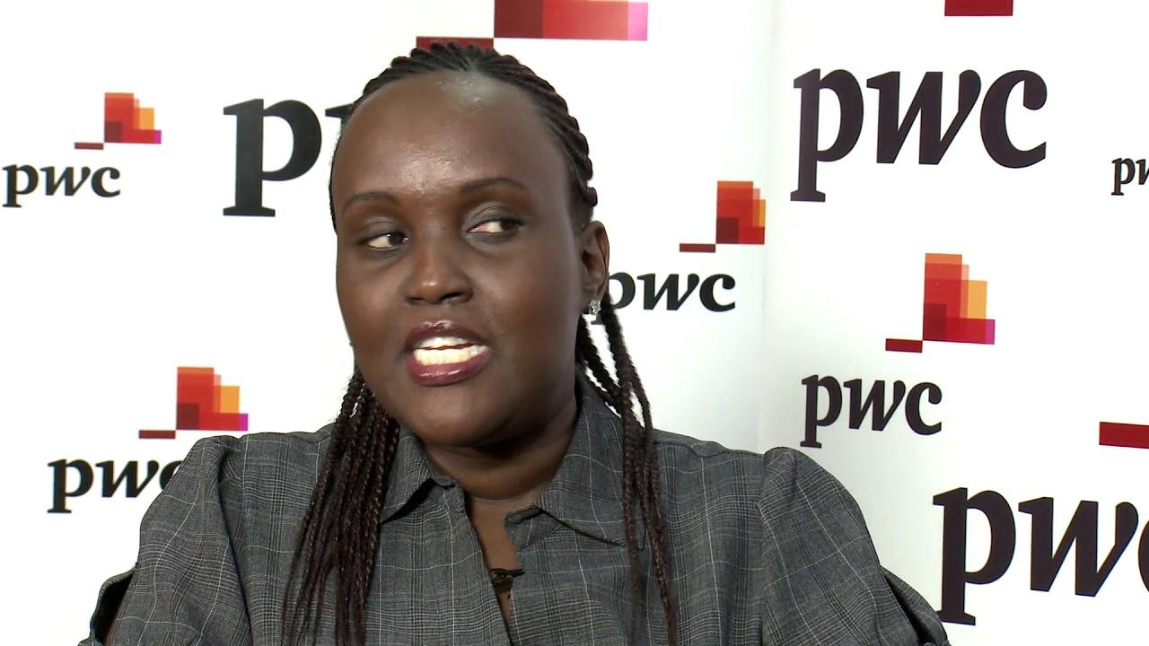 Kenya personals