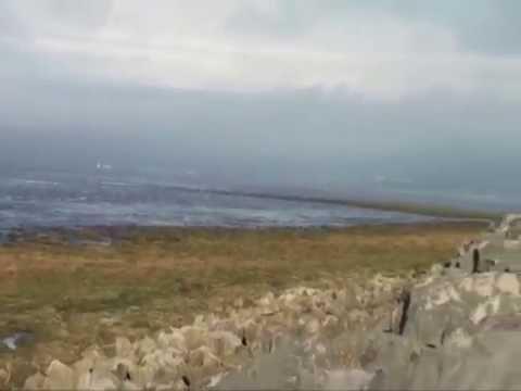 Knott End-on-Sea.wmv