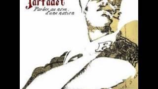 Farfadet-C'est compliqué tellement c'est simple (paroles dans description)
