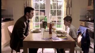 Love or Money - Trailer
