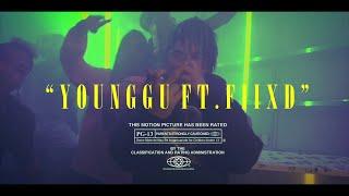 younggu-not-nice-feat-fiixd