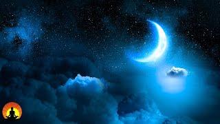 Deep Sleep Music 24/7, Calming Music, Sleep Music, Insomnia, Meditation Music, Study Music, Sleep
