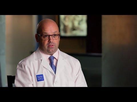Symptoms and Diagnosis of Mesothelioma