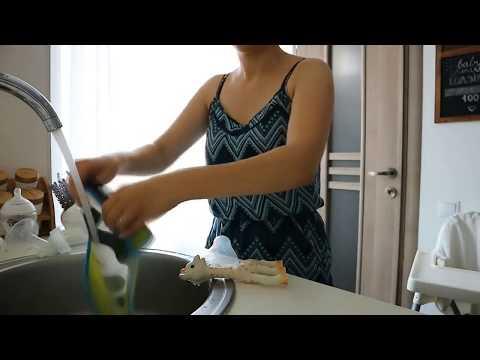 ELA RÜMEYSA CEBECİ nin Mini Etekli Instagram Yayını from YouTube · Duration:  3 minutes 20 seconds