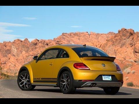2017-volkswagen-beetle-dune-1.8t-quick-drive-&-review