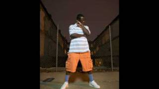 Ace Boon Coon - Fruity ft. Rick Ross & Young Dro