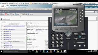 Configure and Set up Conference Calls Using MeetMe