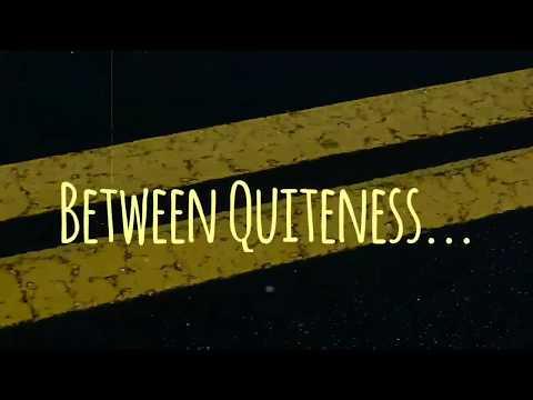 3 A.M (Bonus Track) - Fletch (Unofficial Lyrics Music Video)