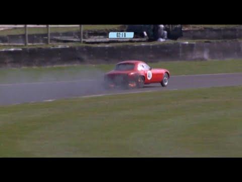 73MM - Les Leston Cup Full Race
