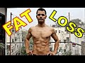 Is Weight Training Effective For Fat Loss & Weight Loss