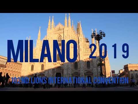 Ufficio Scolastico Milano Nuovo Sito : Lions 108 ia2 sito ufficiale dei lions 108ia2 lions club liguria