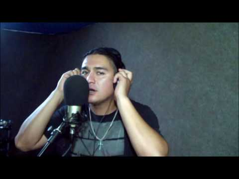 Proyecto Power 2017 Me Emborrachare Video Oficial