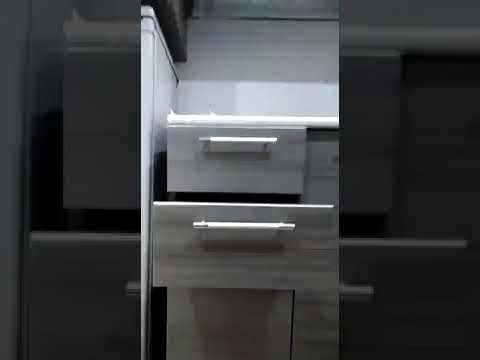 Кухни Интер Мебель, Стерлитамак, Ибрагимова 7