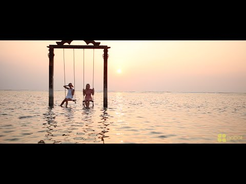Study Abroad Bali Indonesia | GoBali