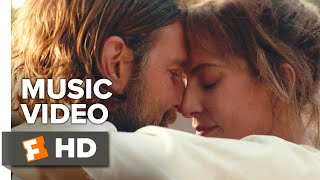 Gambar cover A Star Is Born Music Video - Shallow (2018) | Movieclips Coming Soon