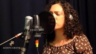 Baixar Adele - Rolling in The Deep | Monte Cristo Coral e Orquestra | Músicos Para Festa de Casamento