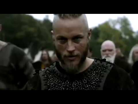 Vikings | Cut the Cord