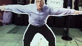 〈Slideshow〉Billboard AD TOKYO, JAPAN - Tokyo&Shinagawa Station HO...