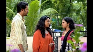 Sthreepadham | Episode 50 - 23 June 2017 | Mazhavil Manorama
