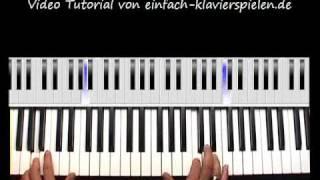 KLavier-Zwischenspiel