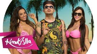 MC Japa - Chave do Amor (KondZilla)