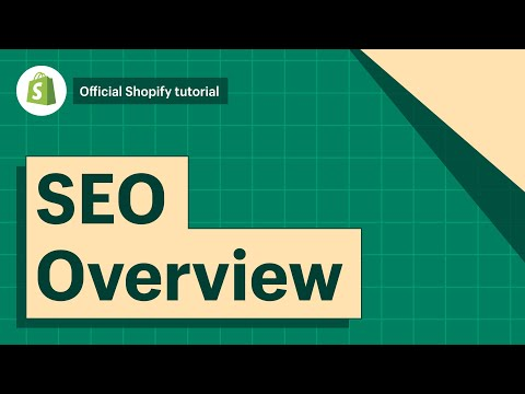 seo-overview:-search-engine-optimization-||-shopify-help-center-2019