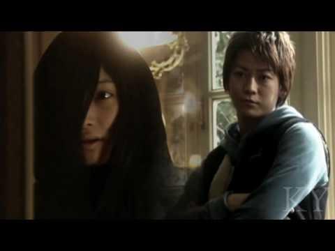 Kyohei/Sunako // Time Is Running Out (Yamato Nadeshiko Shichi Henge MV)