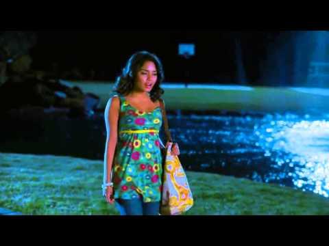 Gotta Go My Own Way  High School Musical 2 HD)