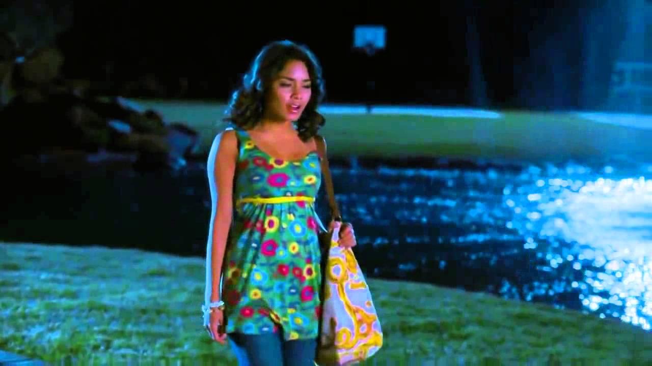 Gotta Go My Own Way High School Musical 2 HD) - YouTube