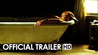 Jessabelle Official Trailer #1 (2014) HD