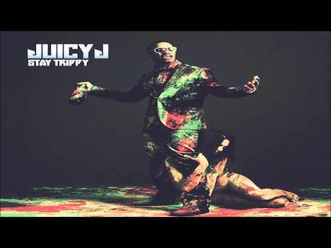 Juicy J - Smoke A Nigga feat. Wiz Khalifa