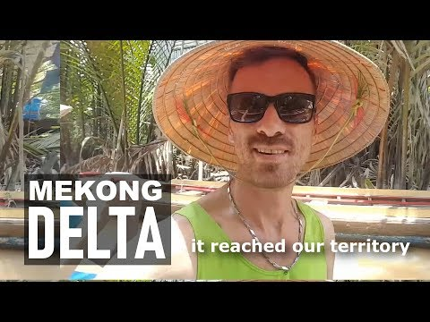 $$$-cheapest-mekong-delta-day-tour-for-8-dollars!-(2019)-😊-ho-chi-minh-city-/-#mekong-#delta