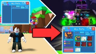 easy NOOB WENT to PLAY in 3 minutes | ROBLOX easy