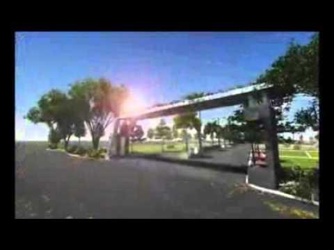 DCNPL Greensville by DCNPL Pvt Ltd in Super Corridor, Indore | MagicBricks