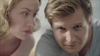 Реклама Фруто Няня   Сентябрь 2019