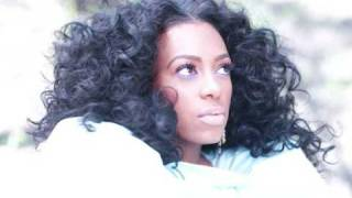 Solange ft Snoop Dogg - I Decided (Official Remix)