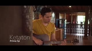 Prima HP - Ketaton (Official Music Video)