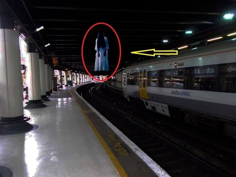 5 ghost underground stations 5 most haunted london underground
